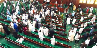 Reps panel discovers huge sum in non TSA account