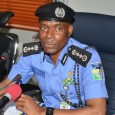 Acting Inspector General of Police (IGP), Mr Mohammed Adamu