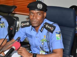 IGP told to reduce checkpoints on highways