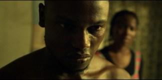 The Delivery Boy directed by Adekunle Nodash Adejuyigbe