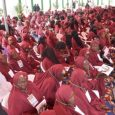screening as 1500 couples set for mass wedding in Kano
