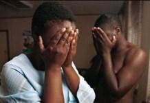 A MFM pastor blames devil after impregnating a 16-year old orphan
