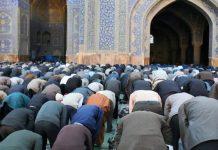 Daura Forum prays for Village head in kidnappers' den