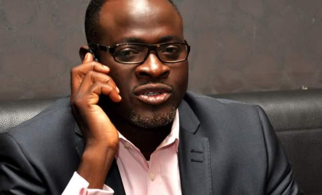 Tajudeen Ajide, Surulere LGA chairman