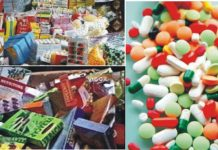 Pharmacists urged to develop local drugs for battling diabetes