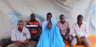 Action Against Hunger Nigeria staff and others kidnapped in Damasak, Borno state