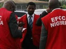 EFCC recovers N217.2m in Benin Zonal office Bayelsa NDDC fraudsters music producers Yola fraud