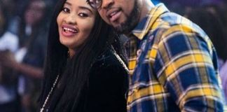 Modele and Biodun Fatoyinbo are senior pastors at COZA