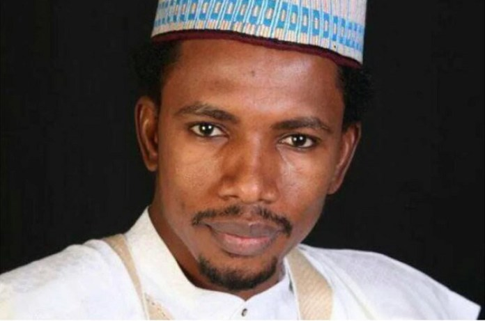 Senator Elisha Abbo has been arraigned for assaulting a nursing mother