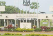 University of Ilorin (Unilorin) says herdsmen threaten the university farms