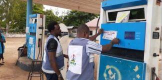 DPR seals gas plant, arrests 3 suspects in Ogun