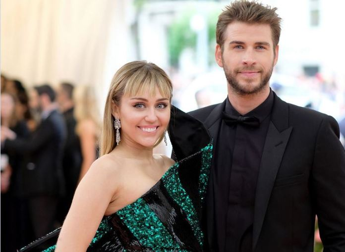 Miley Cyrus and Liam Hemsworth to divorce