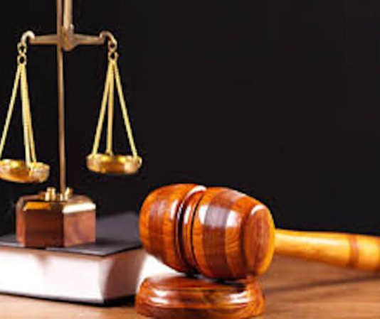 Housewife remanded in prison for pouring hot water on 10-month-old baby
