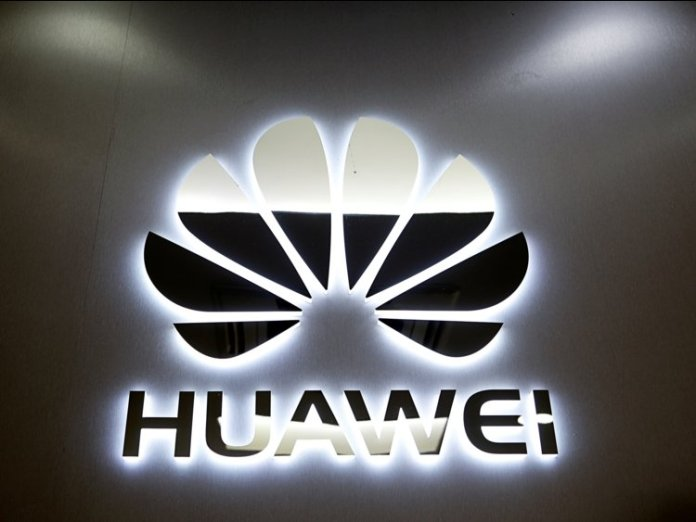 Huawei will be allowed limited access to the UK's 5G networks