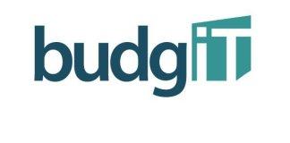 BudgIT Ghana