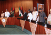 FEC approves N8.2bn for 4 road projects