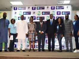 Keystone Bank in partnership with Facebook and Google trained MSMEs across Nigeria