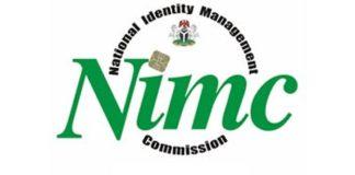 National Identity Management Commission, NIMC
