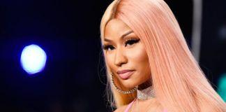 Nicki Minaj has retired to start a family