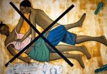 Rape: EU opens free abuse referral centre in Anambra