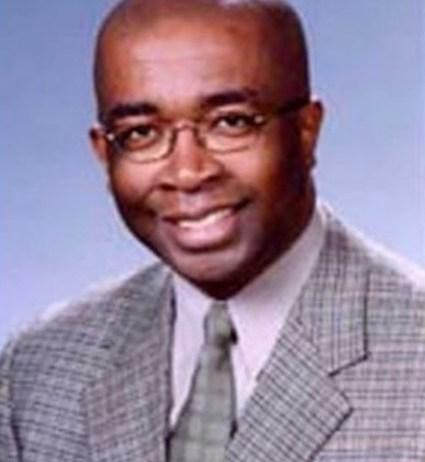 Dr. Chikaodinaka D. Nwankpa