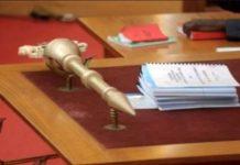 Taraba assembly impeach deputy speaker