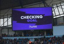 Premier League agree to make VAR changes