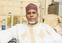 Azman Air boss, Abdulmunaf Yunusa Sarina, to be conferred with an Igbo chieftaincy title
