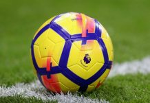 Premier League matches could be free-to-air when league restarts