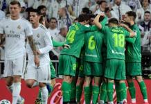 Real Madrid have won the Copa del Rey 19 times, while Real Sociedad have triumphed twice