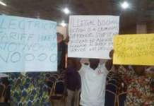 Consumers oppose electricity tariff increment by Ikeja Electric
