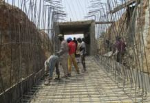 Contractor completes projects in Kebbi after EFCC intervention