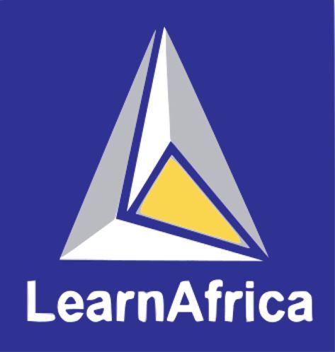 Learn Africa