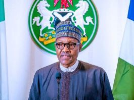 President Muhammadu Buhari says he will listen to scientists before Madagascan cure is administered worship centres PDP