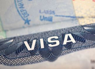 US Visa appointment open to medical practitioners over COVID-19