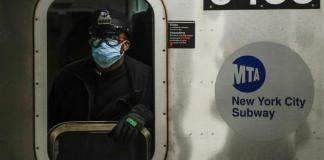 Spain records 683 virus deaths