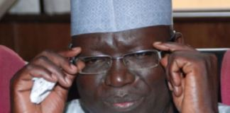 EFCC has re-arrested John Yusuf over N22.9 billion fraud