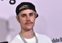 Justin Bieber has filed $20 million lawsuit against two women who accused him of sexual assault on Twitter