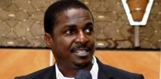 Toyin Subair is using the back door to resurrect his failing Pay TV business