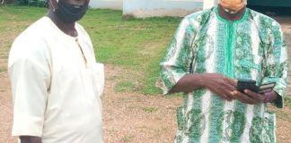 Benue officials arraigned for fraud