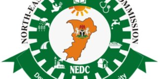 North East Development Commission, NEDC