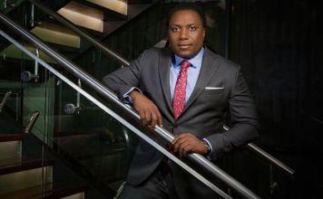 Steve Babaeko elected President of the Association of Advertising Agencies of Nigeria (AAAN)