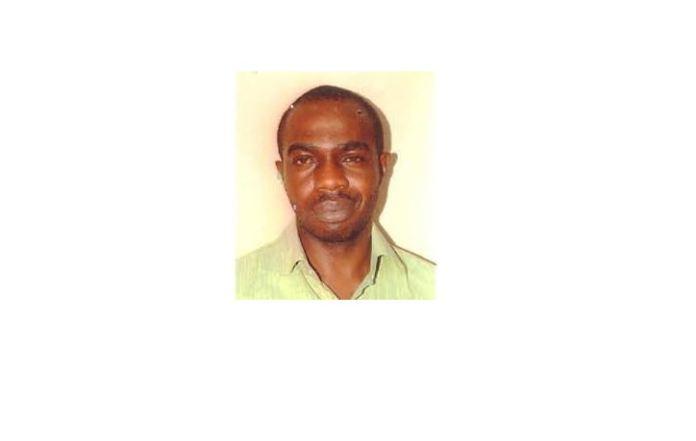 Ugwunna Ikenna Stanislaus has been handed additional two-year jail term fraud