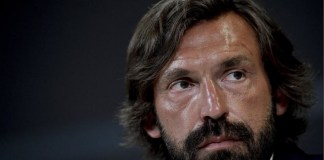Andrea Pirlo has been appointed Juventus manger days after he was named under-23 coach