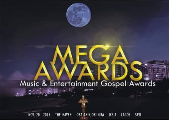 Megawards