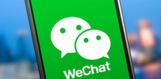 A judge has halted the ban of WeChat in the US