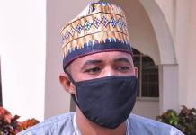 Ibrahim Mohammed was also directed to restitute the money acquire by fraud