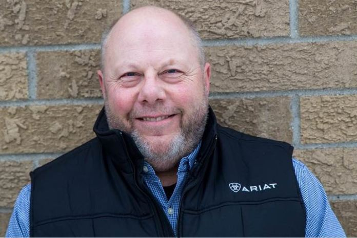 David Andahl won North Dakota election weeks after he died of COVID-19