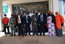 EFCC and CBN have partnered to curb ATM and POS fraud in Nigeria