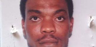 Onus Osagie Amahian, former Access Bank staff convicted